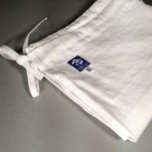 Дзубон (штаны) для айкидо из Японии (AIKI) модель - DELUXE